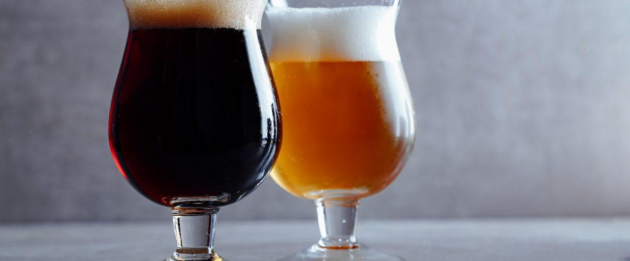 Cervejas Trapistas