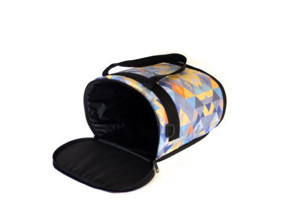 Can Bag Dádiva Venice