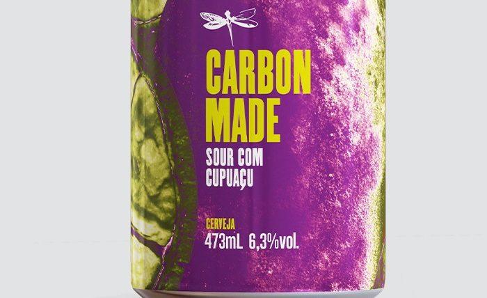 Dádiva Carbon Made