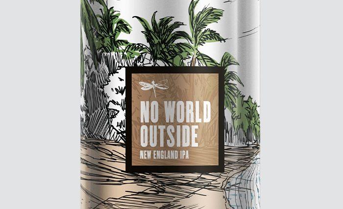 No World Outside