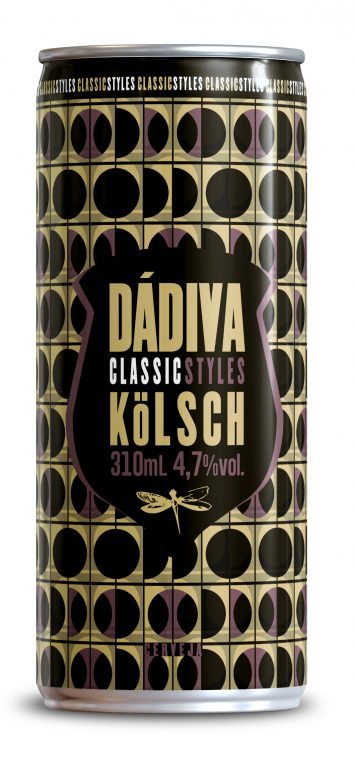 DADIVA.classicstyles_kolsch