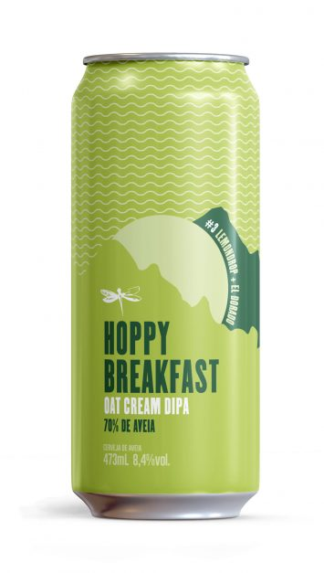 DADIVA.hoppybreakfast#3
