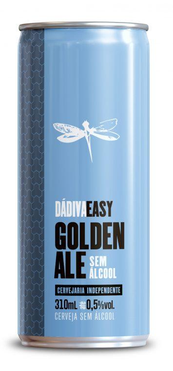 DADIVAEASY.goldenalesemalcool