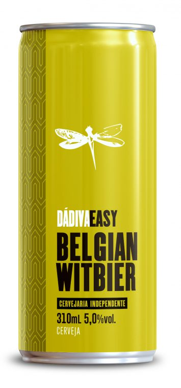 DADIVAEASY.witbier